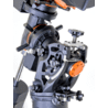 Celestron CGE Pro Computerized Mount