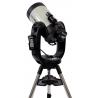 Celestron CPC Deluxe 1100 HD Computerized Telescope