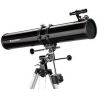 Celestron PowerSeeker 114 EQ Astronomical Telescope 21045