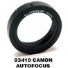 Celestron T-Rings For 35mm Cameras