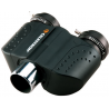 Celestron Telescope Binocular Stereo Viewer 93691
