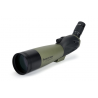 Celestron Ultima 80mm Spotting Scope and Adjustable Tripod Combo