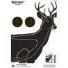 Champion Target Champion Deer Target 10 Pack 45823