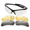 Champion Traps and Targets Shooting Glasses - 40606
