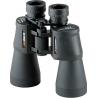 Celestron Skymaster DX 8x56 Binoculars - Waterproof Porro Prisms 72022