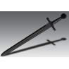 Cold Steel Medieval Training Sword, Waister