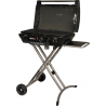 Coleman NXT Series Grill