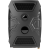Comanche Outfitters Kodiak Series Trail Camera