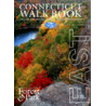 Connecticut Forest & Parks Assoc.: New England: General Guides