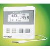 Control Company Minimum/Maximum Memory Thermometer 4105 Thermometer