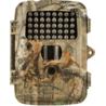 Covert Scouting Camera 2472 Extreme Trail Camera 8 MP Mossy Oak Break-Up In