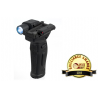 Crimson Trace MVF-515 Modular Vertical Foregrip Laser Sight For AR-15 Rifles