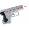 Crimson Trace Gen 3 Sub-Compact Glock Laser Grip