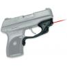 Crimson Trace Instinctive Activation Laser Guard for Ruger LC9