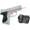 Crimson Trace M&P Compact Laser Grip