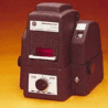 CSC Scientific Cenco Mechanical Moisture Balance, CSC Scientific 26587-000 Accessories 250 Watt, Infrared Lamp