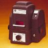 CSC Scientific Cenco Mechanical Moisture Balance, CSC Scientific 26680-000 Moisture Balance, 115V