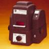 CSC Scientific Cenco Mechanical Moisture Balance, CSC Scientific 26681-044 Accessories Torsion Wires, 100g Samples