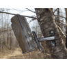 Cuddeback Battery Boost