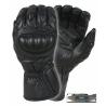 Damascus Vector 1 Riot Control Gloves