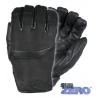 Damascus SubZero Maximum Warmth Winter Gloves