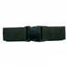 DeSantis Gunny Sack Belt Extension - 12 inches C16ZZZZZ0