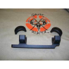 DNZ Rifle Scope Mount For Marlin 1894,1895 & 336 Rifle