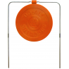 Do-All Outdoors Impact Seal Target