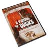 Duck Commander DD12 Duckmen 12 - A Fistful Of Ducks DVD 61 Minutes 2008