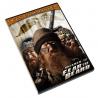 Duck Commander DD13 Duckmen 13 - Fear The Beard DVD 55 Minutes 2009