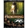 Duck Commander DD17 Duckmen 17 - The Reckoning DVD 60 Minutes 2013