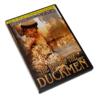 Duck Commander DDB0 Best Of The Duckmen DVD 66 Minutes 1992