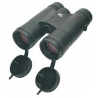 Eagle Optics Binocular Tethered Lens Cover Set
