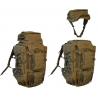 Eberlestock F4 Terminator Backpack