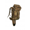 Eberlestock J107H Dragonfly Backpack