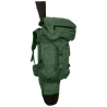Eberlestock J107M Dragonfly Military Backpack