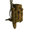 Eberlestock J107M Dragonfly Military Backpack