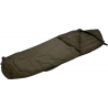 Eberlestock Ultralight Sleeping Bag w/ G-Loft Insulation