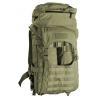 Eberlestock J51 Warhammer Backpack