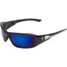 Edge Eyewear Brazeau Safety Glasses