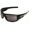 Edge Eyewear Caraz Safety Glasses
