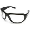 Edge Eyewear Civetta Women's Safety Glasses