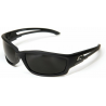 Edge Eyewear Kazbek Safety Glasses w/ Gasket