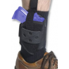 Elite Survival Systems Ankle Holster