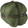 Elite Survival Systems Recon 5 Sleeping Bag