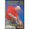 Emerson Unconventional Edged Weapons Combat DVD