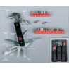 EMI Xtreme Multi-rescue Tool