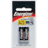Energizer Mini Alkaline Battery Electronic / Specialty Batteries