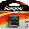 Energizer e2 CR2 Lithium 3 Volt Batteries EL1CR2BP - EL1CR2BP2