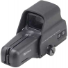 EOTech 516 A65 Holographic Weapon Sight (HWS) w/ 1 MOA Reticle